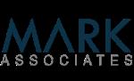 MARK Associates